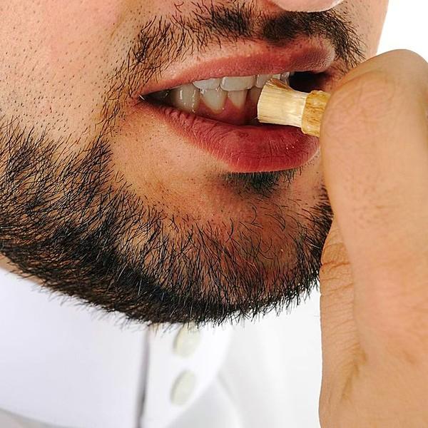 Сивак (мисвак) Аль-Фалях палочки для чистки зубов