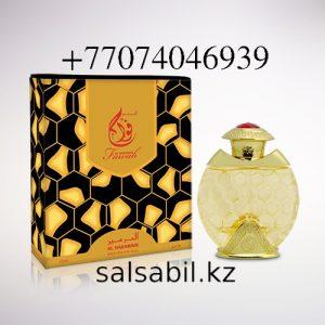 Духи Аль Харамейн Фава Al Haramain fawah фото