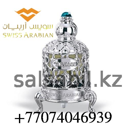 Духи Swiss Arabian Maysoon фото