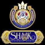 Купить духи Al Sheik в Алматы, Астане, Казахстане