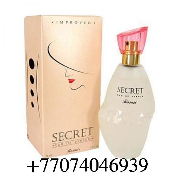 Rasasi Secret 75 ml