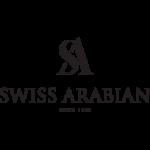 Купить духи Swiss Arabian Perfumes в Алматы, Астане, Казахстане