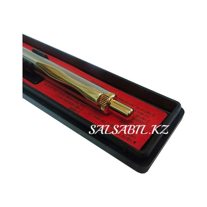ручка для хиджамы
