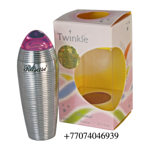 ФОТО Масляные женские духи Twinkle Rasasi 5ml