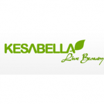 Купить натуральные товары для красоты Kesabella в Алматы