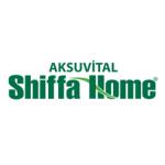 Shiffa Home
