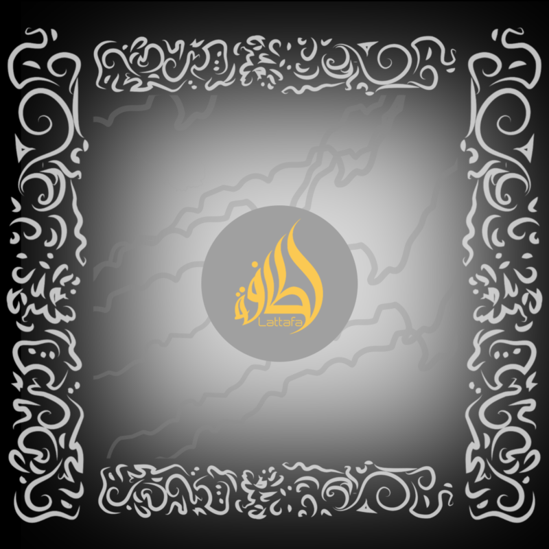 духи шейх