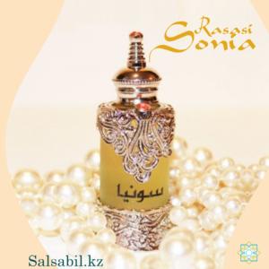 sonia parfume фото