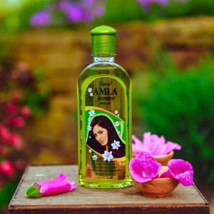 Dabur Amla Jasmin