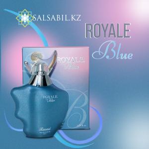 Royale blue фото