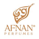 Купить духи Afnan Perfumes в Алматы, Астане, Казахстане