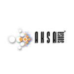 Купить духи Aksa Esans в Казахстане с оплатой при получении