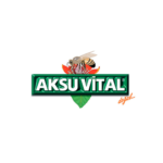 Aksu Vital