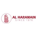 Масляные арабские духи Al Haramain Perfumes в Алматы