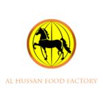 Купить товары Al Hussan Food Factory в Алматы