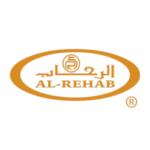 Купить духи Al Rehab Perfumes в Алматы, доставка по Казахстану