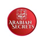 Товары Arabian secrets в Алматы