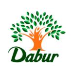 Купить товары Dabur Алматы. Доставка по Казахстану