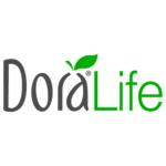 Dora life