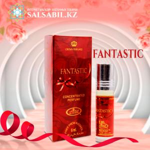 Fantastic-Al-Rehab-perfumes фото