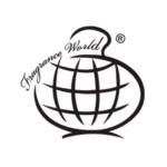 Fragrance World UAE