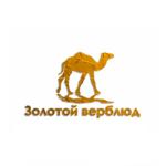 Золотой верблюд РФ