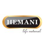 Hemani в Казахстане, магазин Hemani в Алматы с доставкой по РК