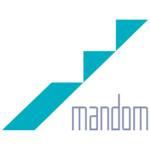 Mandom Indonesia