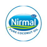 KLF Nirmal