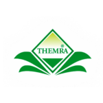 Themra