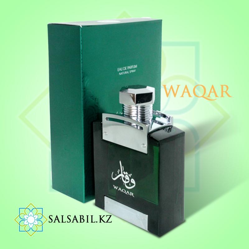 waqar22 фото