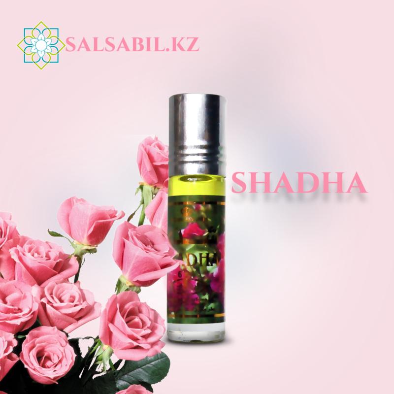 духи Shadha Al-Rehab