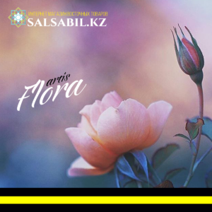 flora artis фото