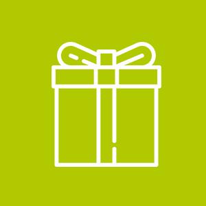 Подарки, одежда, сувениры, атрибутика