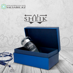 al-sheik-n-70 фото